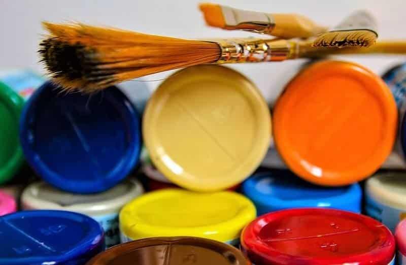 Quelle couleur choisir pour peindre des plinthes ?