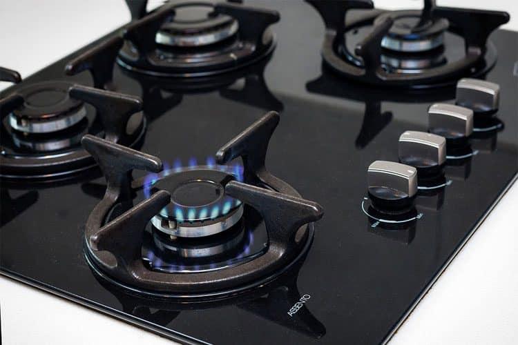 Que faire pour réduire sa facture de gaz conseils
