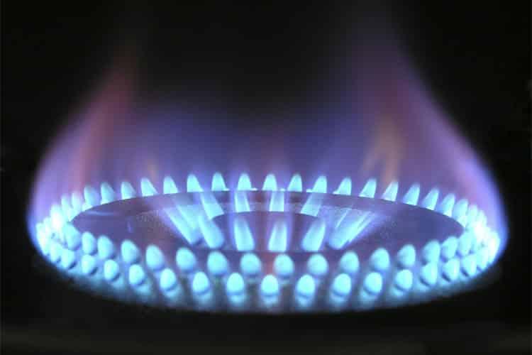 Que faire pour réduire sa facture de gaz