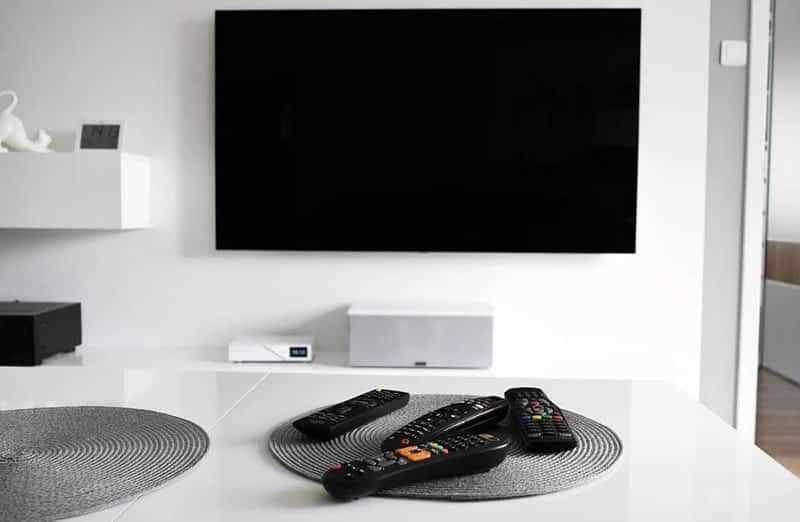 Comment déterminer la hauteur parfaite d'une télévision ?