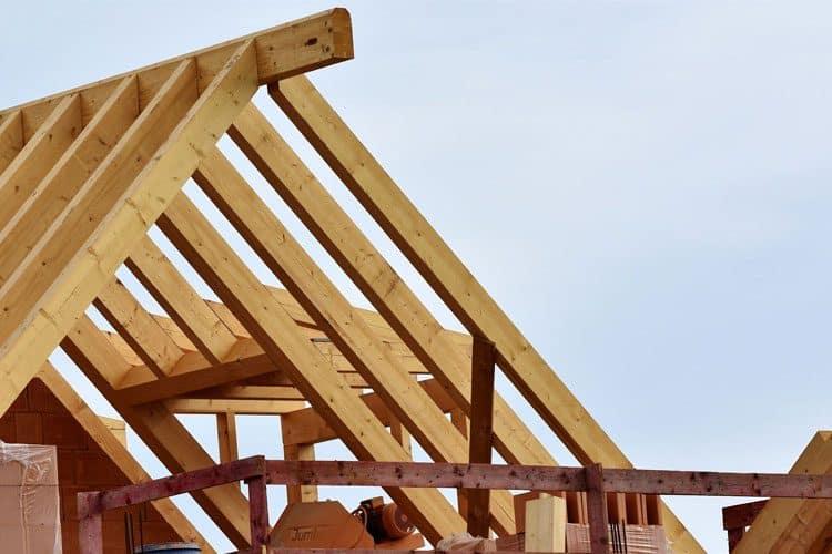 Coût de construction d'une maison : les différents éléments avis