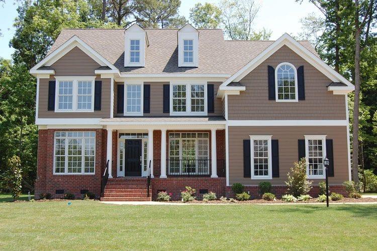 Coût de construction d'une maison : les différents éléments conseils
