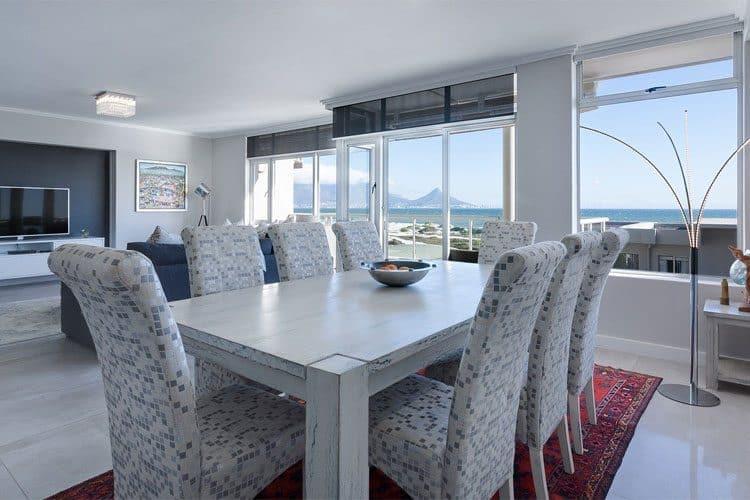 Comment choisir ses chaises de salle à manger avis