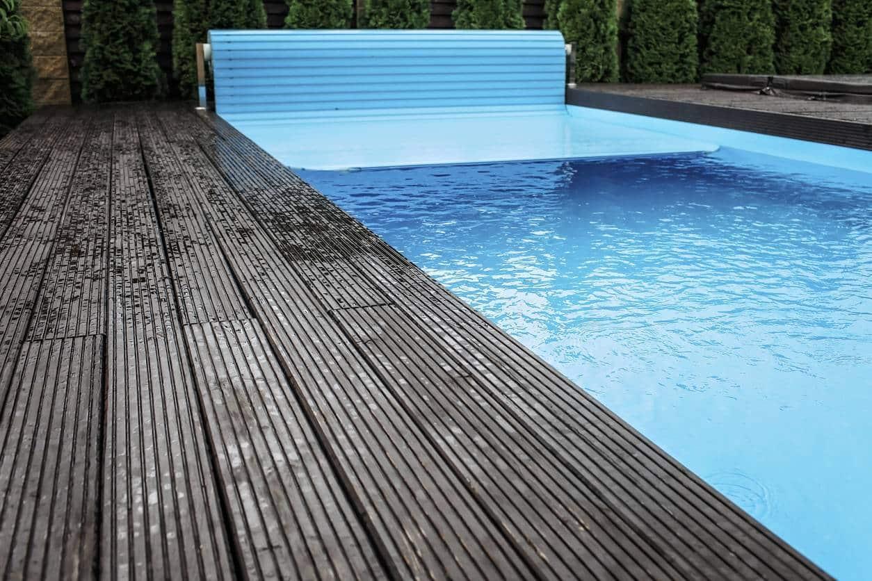 les pompes indispensables à votre piscine