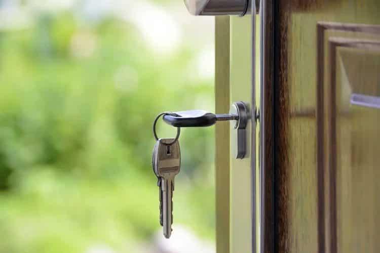 La serrure un élément clé de la sécurité avis