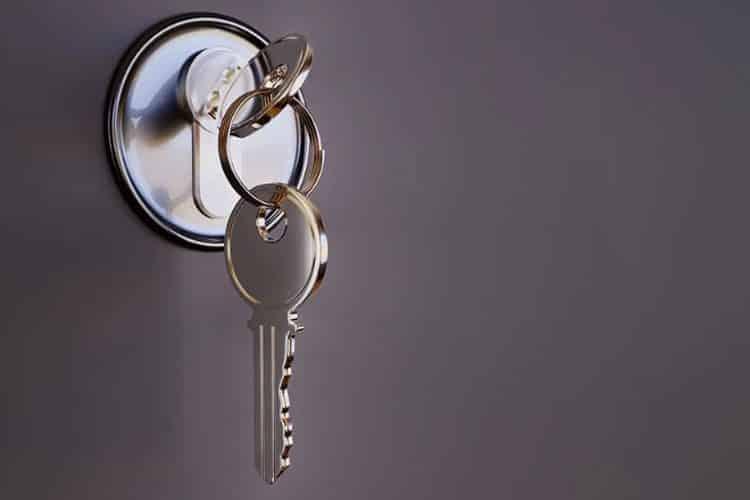 La serrure un élément clé de la sécurité conseils