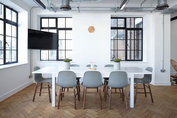 Que faire de ses meubles durant une rénovation