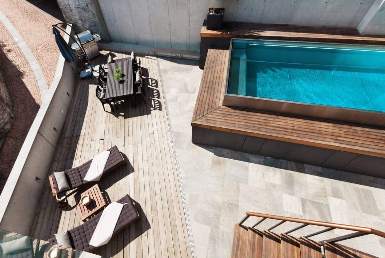 visuel meilleur raport qualité prix piscine