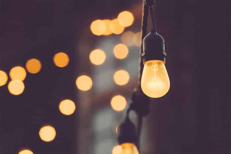 Les travaux de rénovation énergétique les points essentiels à connaître avis