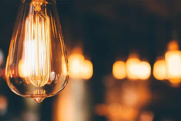 Les travaux de rénovation énergétique les points essentiels à connaître conseils