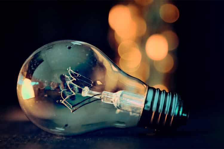 Les travaux de rénovation énergétique les points essentiels à connaître
