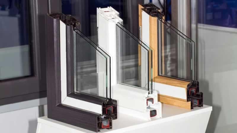 fenêtre double vitrage prix