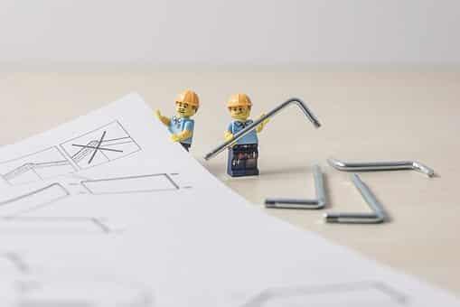 experts en construction