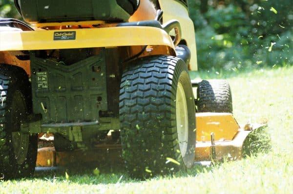 guide comparatif tracteur tondeuse autoportée