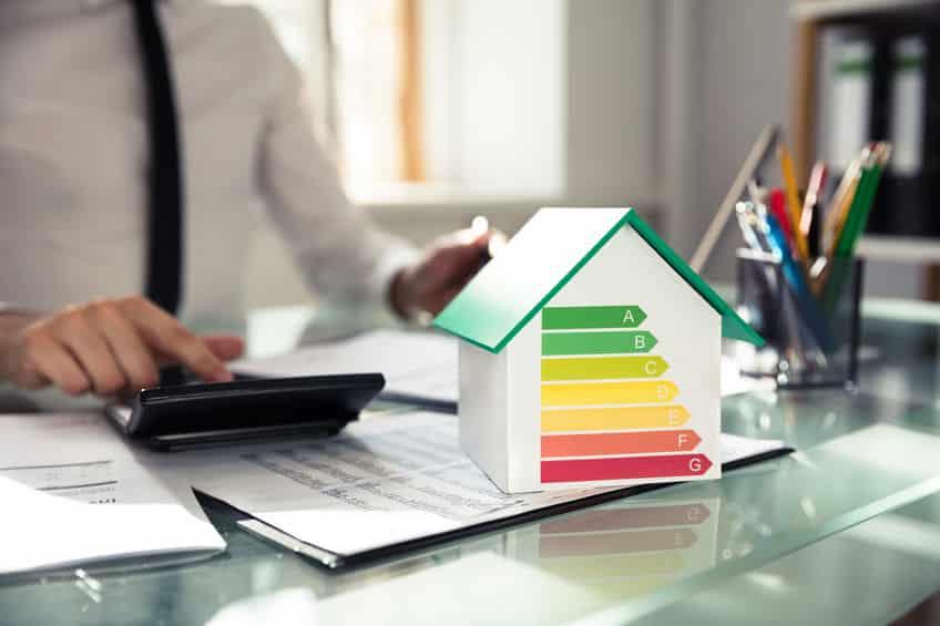 bénéficier des aides financières pour protéger votre maison