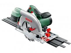 Bosch PKS 66 AF : le meilleur rapport qualité/prix