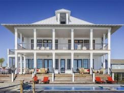 Coût de construction d'une maison : les différents éléments
