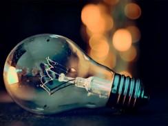 Les travaux de rénovation énergétique : les points essentiels à connaître