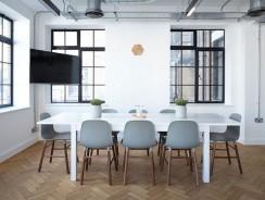 Que faire de ses meubles durant une rénovation?