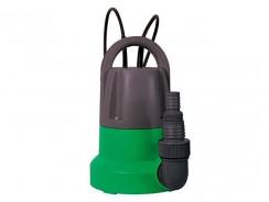 Ribiland PRPVC401SP : la pompe vide-cave la plus abordable