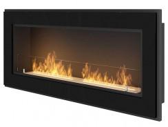 Simplefire rame120 : la meilleure cheminée à éthanol murale?