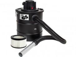 TecTake 401048 : l'aspirateur à cendre pas cher par excellence