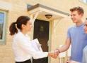 Les emplois dans l'immobilier