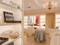 S'inspirer de l'agencement de magasins et boutiques pour son intérieur