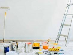 Bien choisir son peintre en bâtiment – Conseils de la rédaction