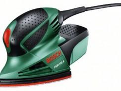 Bosch Multi PSM 100 A : la ponceuse la moins chère
