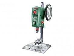 Bosch PBD 40 : pour quelles raisons préférer cette perceuse à colonne?