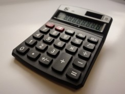Utiliser une calculette de crédit : pourquoi et comment ?