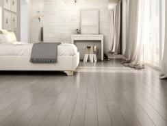 Comment choisir le revêtement de sol d'une chambre ?