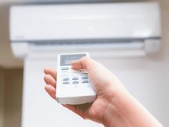 Pourquoi utiliser un climatiseur dans son logement ?