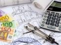 Construction de maison : quels sont les avantages des devis gratuits?