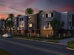 Investir dans l'immobilier : tout comprendre du dispositif Pinel