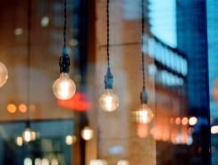 Un style parfait chez vous avec un éclairage adapté