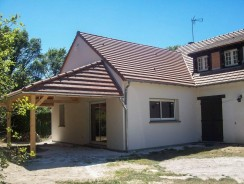 Optimiser le coût des travaux de rénovation ou d'extension de maison