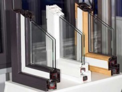 Fenêtre double vitrage : prix et aides