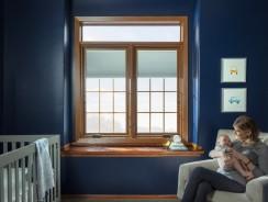 Quelle fenêtre choisir pour une bonne isolation phonique ?