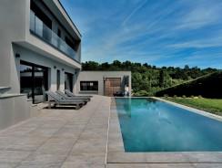 Carrelage extérieur : lequel choisir pour sa terrasse ou son balcon?