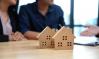 les étapes lors d'un achat immobilier