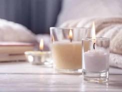 Chambre d'hôtes : créez une ambiance olfactive