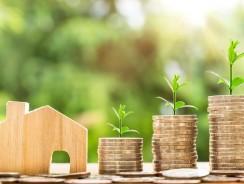 Six idées reçues des Français sur l'immobilier