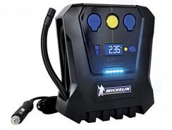 Michelin 009519 : pour quelles raisons acheter ce compresseur portatif?