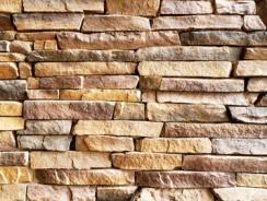 Construire un mur en pierre : avantages et inconvénients