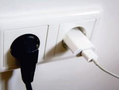 Combien de prises de courant par disjoncteur ?