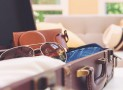 Comment partir en vacances l'esprit tranquille ?