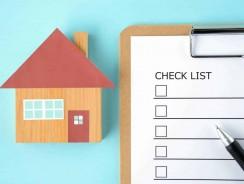 Comment est évalué un prêt immobilier ?