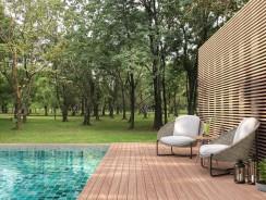Top 5 des piscines avec le meilleur rapport qualité/prix